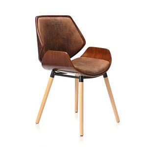 Sedia design retr sgabello ufficio sedia per sala da for Design sedia ufficio