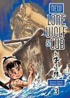 New Lone Wolf and Cub: Volume 3 by Kazuo Koike (Paperback, 2014)