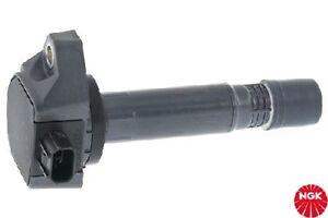 U5081-NGK-NTK-Bobina-de-ignicion-de-tipo-lapiz-48266-Nuevo-en-Caja