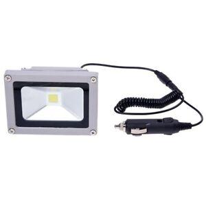 CAR-FOCO-PROYECTOR-LUZ-10W-12V-LED-blanco-7000K-F9S7