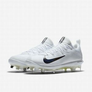 super popular 664ff f5cc9 NIKE LUNAR VAPOR ULTRAFLY ELITE MEN'S BASEBALL CLEATS 852686-101 ...