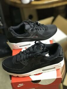 Details about Nike Air Max 90 Twist Womens Size 8.5 New SKU Cv8110001