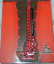 RC4WD 1//10 Hi-Lift Jack RC4Z-S1526