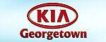 Georgetown Kia