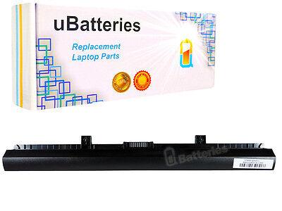 New US Black Keyboard For Toshiba Satellite C55DT C55DT-A5106 C55DT-A5148 C55DT-A5160 C55DT-A5162 C55DT-A5231 C55DT-A5233 C55DT-A5241 C55DT-A5244 C55DT-A5250 C55DT-A5305 C55DT-A5306 C55DT-A5307