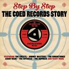 Step By Step-Coed Records Story von Various Artists (2014)