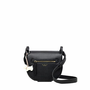 Radley-London-Bude-Street-Small-Flapover-Cross-Body-Bag-NEW-More-Colours-Avai