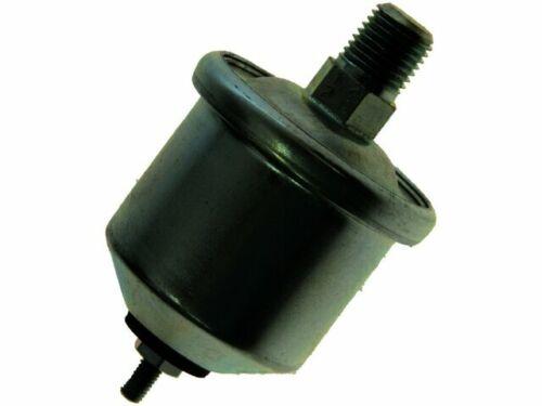 For 1967-1983 Ford F100 Engine Oil Pressure Sensor 85374VN 1968 1969 1970 1971