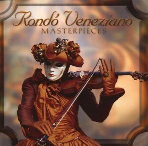Rondo-VENEZIANO-034-MASTERPIECES-034-2-CD-NEU