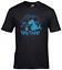 miniature 15 - Dinosaur Kids T-Shirt Boys Girls Tee Top