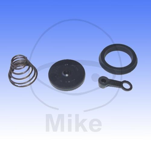 Tourmax Cilindro Receptor Del Embrague Kit de Reparación CCK-302