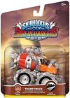Egp141252 Activision Skylanders Superchargers - Thump Truck Character for Tutt