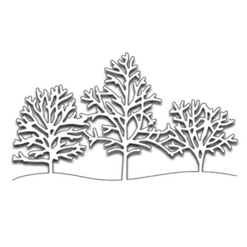 Multi Cutting Dies Metal Stencil DIY Scrapbooking Embossing Paper Craft  a