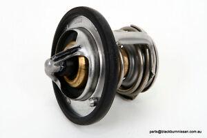Nissan-Patrol-GU-Navara-D22-ZD30-Thermostat-21200-2W20A