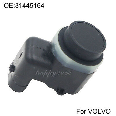 PDC Parking  Sensor For 09-16 Volvo S60 S80 V60 XC60 XC70 2.0 3.0L 3.2L 31445164