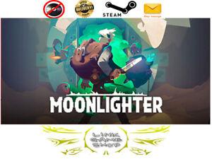 Moonlighter-PC-Digital-Steam-Key-Region-Free