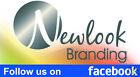 newlookbranding
