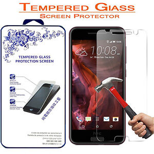For-HTC-One-A9-Tempered-Glass-Screen-Protector