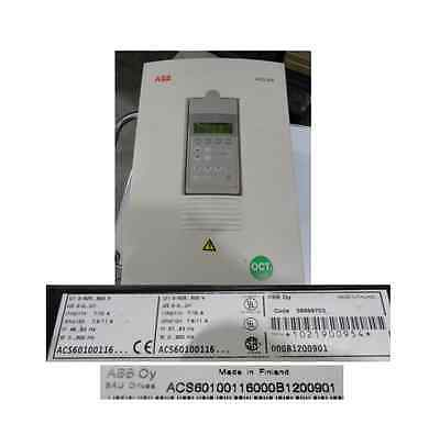 ABB PLASTIC DRIVE PANEL CONNECTOR COVER ACS 600 ACS600 58978396B W//57619741 A