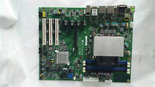 Axiomtek Imb206207208 Industrial Atx Motherboard Without Cpu Amp Heat Sink