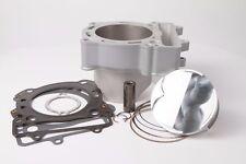 KTM 250 SX-F XC-F XCF-W Cylinder Works Big Bore Cylinder Kit 276cc