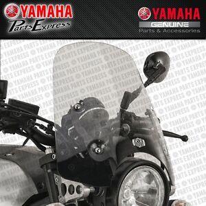 2016-YAMAHA-XSR900-XSR-900-FRONT-SPORT-WIND-SCREEN-SHIELD-B90-F83J0-V0-00