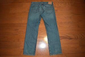 coupe d coupe droite ~ Levi's 559 Jeans Hwxvv8