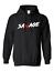 Unisex SAVAGE Top Team 10 Logan Jake Inspired Paul Youtuber  Hoodie