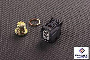 Oxygen-lambda-o2-sensor-eliminator-kit-Honda-CRF-1000-L-AFRICA-TWIN
