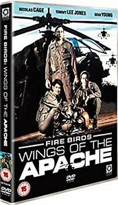 Wings-Of-The-Apache-2007-Wings-Of-The-Apache-Nicolas-Cage-New-Uk-Region-2-DVD