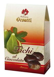 Pampapato-Ferrara-Fichi-cioccolato-estense-frutta-secca-candita-gr-100-ORSATTI
