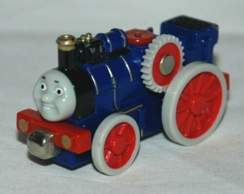 Thomas /& Friends Take n Play Magnetic Engines Vehicles Choose from Various