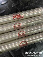 Bimba Stainless 1 Way Spring Return Air Cylinder 094 Nr