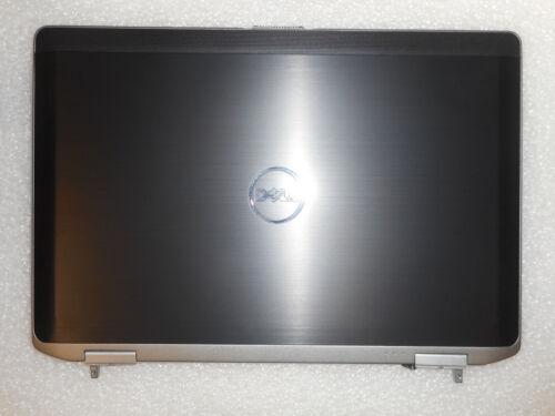 """051C40 REFURBISHED GENUINE Dell Latitude E6430 LCD Back Cover Lid 14/"""" 51C40 13"""