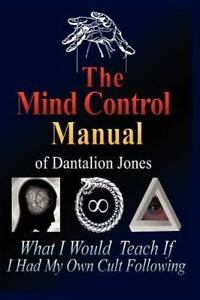 mind control 101 dantalion jones pdf