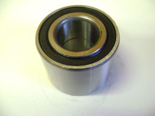 NEW DAC255242-2RS BEARING 25X52X42 25mm X 52mm X 42mm