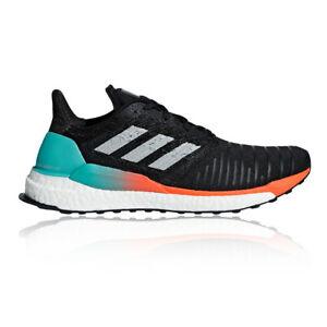 ADIDAS-Solar-Boost-M-Running-Trainers