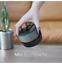 miniatura 3 - Amazon ECHO DOT 3rd Gen GGMM D3 batteria di base per altoparlante intelligente con ricarica Alexa