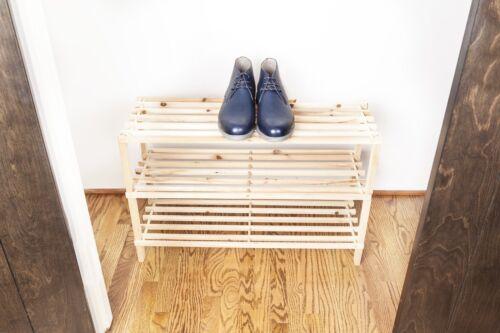 Classic Boots Metallic Blue