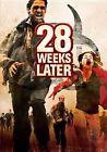 28 Weeks Later 0024543469902 With Idris ELBA DVD Region 1