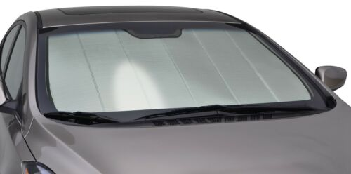 FOLDING Sun Shade 2008 2009 2010 2011 2012 BMW 3 Series coupe E92 BM-33-P