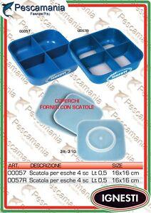 scatola-porta-esche-Ignesti-quadrata-4-scomparti-con-coperchio