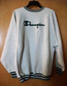 Nice-Champion-Graphic-Shirt-Size-XXL-034-Champion-034