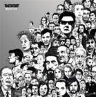 Magnifique - Ratatat 2015 Vinyl 5060421561608