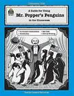 A Guide for Using Mr. Popper's Penguins in the Classroom by Rebecca Paigen (Paperback, 1997)