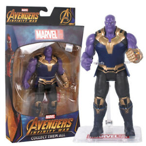 New-Marvel-Legends-Series-THANOS-Avengers-Infinity-War-7-action-figure