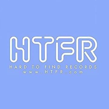 Hard To Find Records eStore
