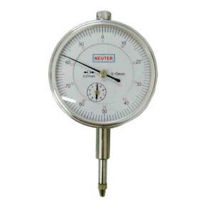 Lecture-0-01mm-Comparateur-MA-canique-Dial-Test-PrA-cision-Professionnelle-dfg