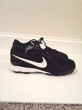 huge discount ec676 ec279 item 1 NEW NIKE MVP KEYSTONE LOW BASEBALL CLEATS SIZE 13 BLACK COLOR 556093  010 -NEW NIKE MVP KEYSTONE LOW BASEBALL CLEATS SIZE 13 BLACK COLOR 556093  010