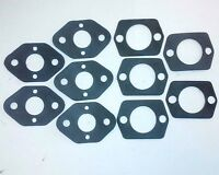 5 Sets Stihl String Trimmer Edger Blower Kombi Carburetor Intake Gaskets